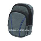 Nylon Fashionable Mobile Phone or Camera Case