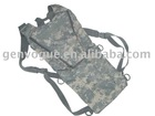Military hydration water bag GE-4011