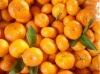 Nan Feng Orange