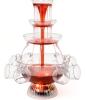 electric wine fountain 3L