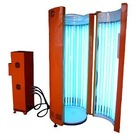 2012 tanning beds that remove hair