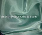 100% Polyester Taffeta Fabric_220T DIAMOND