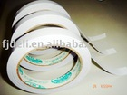 double side embroidery adhesive tape