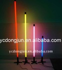 Neon Tube Lights For Rooms