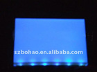 HD LED backlight (Shenzhen manufacturer)