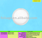 High absorbent nursing pad