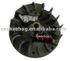 137 chainsaw Flywheel