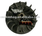 137 chainsaw Flywheel