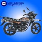 125CC 150CC KA-8a motorcycle