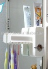 bathroom accessories,Toothpaste squeezer,Toothpaste Dispenser.