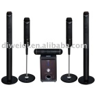 5.1 home theatre system(D-009)