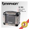 10W Guitar Amplifier Series G-10H