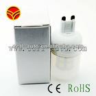 SMD LED light G9 20SMD5050