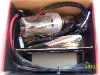 Excellent in Quality and Reasonable in Price Motorcycle HID Xenon Kit