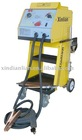 Xinlian spot welder machine