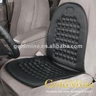 Magnetic Massage Seat Cushion
