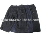 2012 Very Cool Cheaper Newest Design Man's Short Sports Trousers