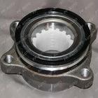 TOYOTA HIACE IV Wagon Wheel Hub 43560-26010