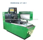Diesel pump test machine EPT-EMC II