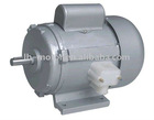 JY Series single phase induction motor