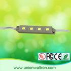 4pcs 5050 smd led module
