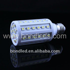 12w led corn led light