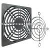 fan guard for home appliance parts