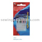 sewing accessories(No13012)