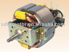 AC Universal motor 70 series(Used in Blender)
