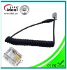 mobile phone usb data cable