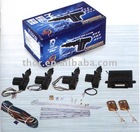 Remote Central Locking System T-L1c