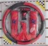 auto steering wheel kits
