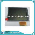 3.5 inch sun readable tft lcd screen