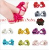 Top Quality fashion barefoot sandals Posh Comfortable Toddler shoes