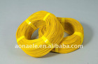 3C Certified PVC Insulated Electrical Wires