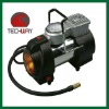 12v,mini,150psi air compressor
