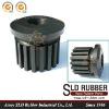 Stabilizer Rubber BUSH OE:55045-01W10