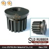 Stabilizer Rubber BUSH OE:55045-01W10