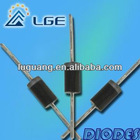 BY550-1000 Silicon Rectifiers