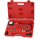 Diesel Compression Tester Kit 20pc