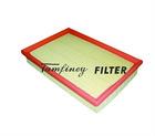 Air Filter For Skoda 036129620D, 036 198 620,036198620,036 198 620 D