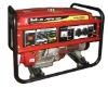 gasoline generator set(GG4500E)