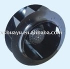 280mm radial fan