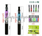 CE5 Electronic Cigarette - The Upgraded Model of CE4