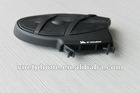 Pop selling BT 500m Wireless Bluetooth Motocycle Intercom