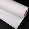 inkjet paper roll