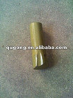 2012 superfine cross-type PDC drill bit bit with best quality