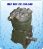 TATRA T815 Air Brake Compressors and other Braking Spare Parts