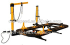 Auto Body Frame Machine JS-500
