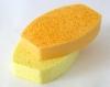 car care sponge